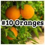 oranges10