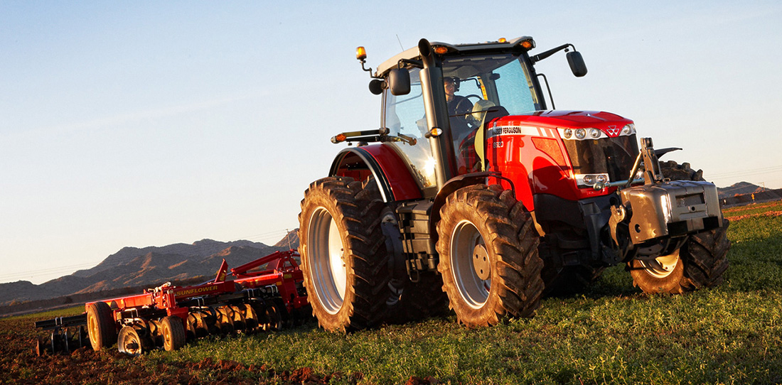 mf-8600-series-tier-ivi-row-crop-tractor-sized