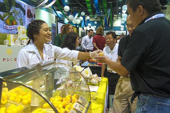 Fresno-Food-Expo11